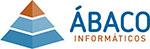 Logo Ábaco Informáticos